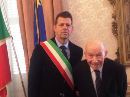 Guido Peroni