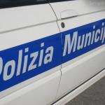 Vigili urbani, Polizia Municipale