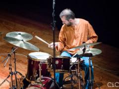 Francesca Borsini Trio