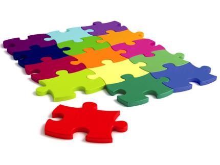 associazionismo, associazioni, cittadini, unioni, fusione tra comuni
