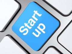 start up, impresa, imprese, giovani, lavoro