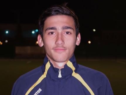 Adriano Giugia