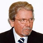 Alberto Bruschi