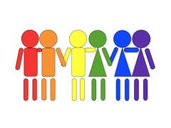 coppie di fatto, unioni, civili, matrimoni gay, diritti civili