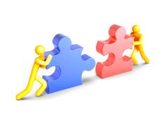 fusione tra comuni, unione di enti locali, ottimizzazione delle risorse