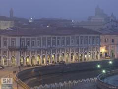 Palazzo Gherardi - foto di Moreno David