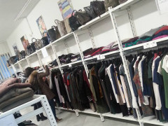 GDA Moda - Stockhouse Montignano di Senigallia