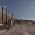 Cantiere aperto per la realizzazione della complanare sud di Senigallia