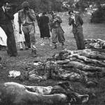 Il 10 febbraio è il Giorno del Ricordo, in memoria delle vittime delle foibe