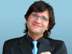 Roberto Molinelli