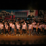 Grease, musical