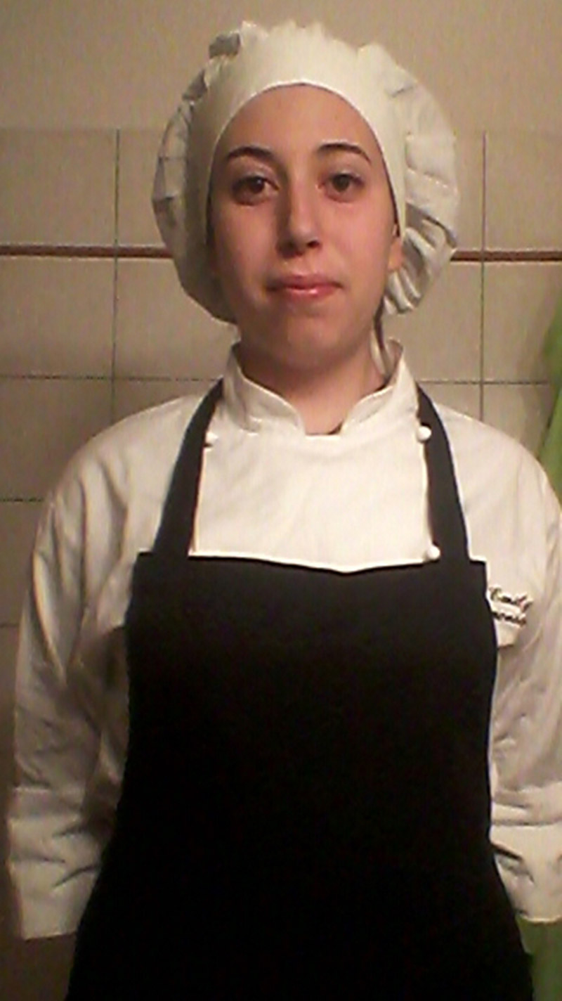 Emily Franceschelli