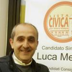 Luca Memè