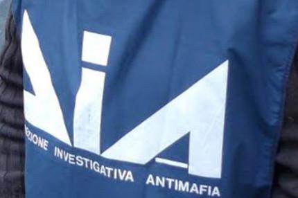 La DIA, Direzione Investigativa Antimafia