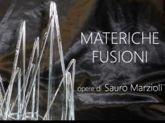 Materiche fusioni
