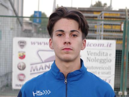 Alessandro Breccia