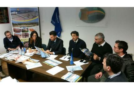 AssoAlberghi Senigallia presenta le proprie iniziative per la promozione della città per l'estate 2016
