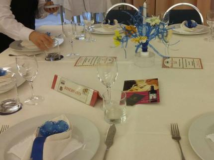 Special Lunch al Panzini di Senigallia