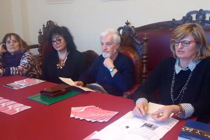 Le iniziative previste a Senigallia per la festa della donna, l'8 marzo