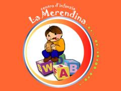 Centro d'infanzia La Merendina - Senigallia