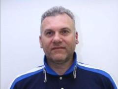 Marco Fratini