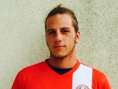 Davide Bucci (Monserra)