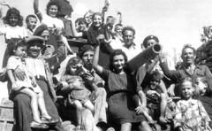 Festa per la Liberazione dell'Italia dal nazifascismo, 25 aprile, seconda Guerra Mondiale
