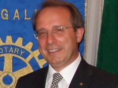 Vito Maria Carfì