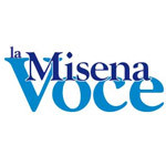 La Voce Misena