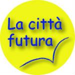 La Città Futura