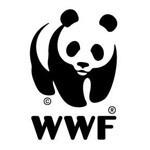 WWF Marche
