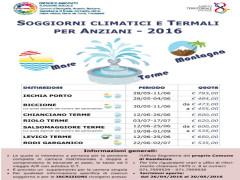 Soggiorni climatici - Senigallia Notizie - 16/07/2018 - 60019.it ...
