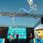 Fosforo: l'edizione 2016
