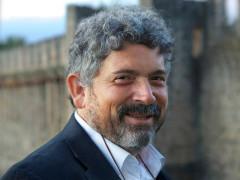 Marco Giovannelli - ANSO