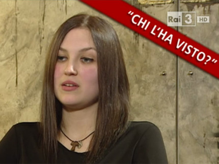 Jessica Bertolini