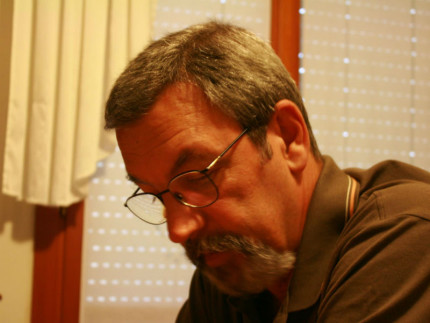 Konstantin Fiorani