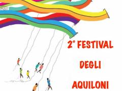 2° Festival degli Aquiloni a Marzocca