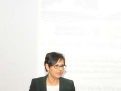 Anna Casini
