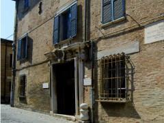 Museo Pio IX