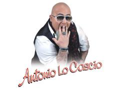 Antonio Lo Cascio