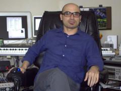 Paolo Tarsi