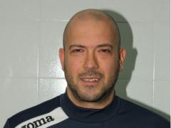 Massimiliano Guiducci