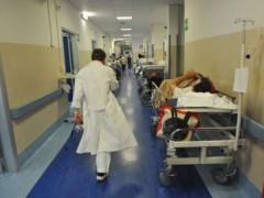 ospedali, sanità, cure