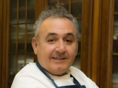 Vittorio Serritelli