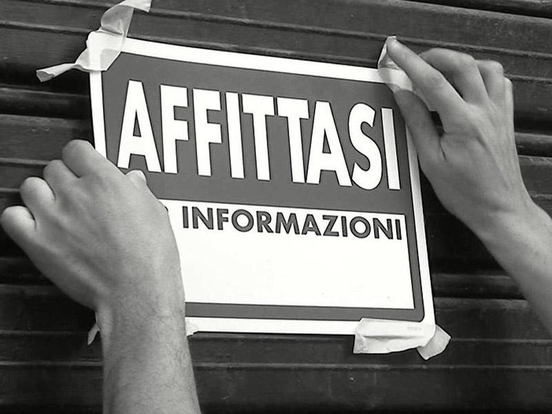 Senigallia notizie 17 04 2017 quotidiano on for Affittasi locale