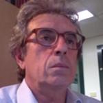 Fausto Titti