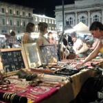 Piazza delle Meraviglie