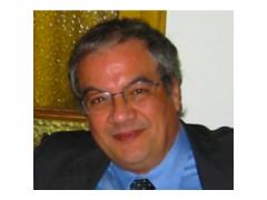 Francesco Di Stanislao