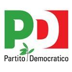 PD Senigallia