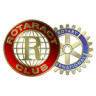 Rotaract Club Senigallia